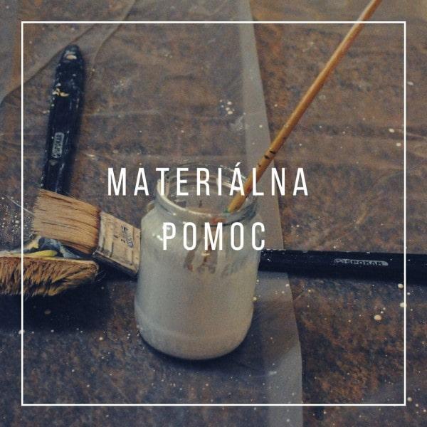 spolocne-materialna-pomoc